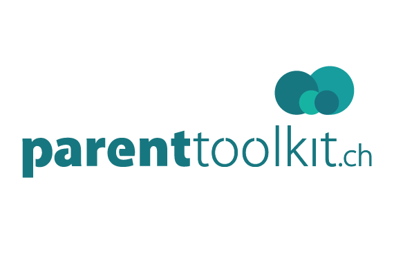 The Parent Toolkit Switzerland, Offers practical guidance and positive techniques to equip parents with the confidence and alternatives to constructively engage with their children.