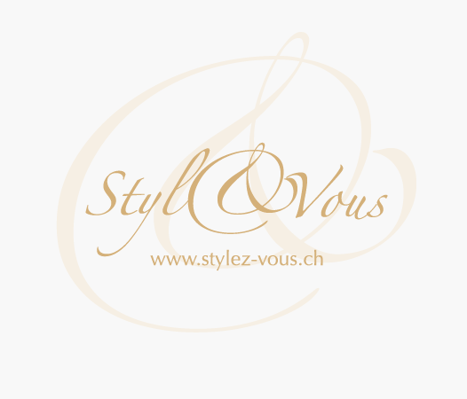 stylvous1