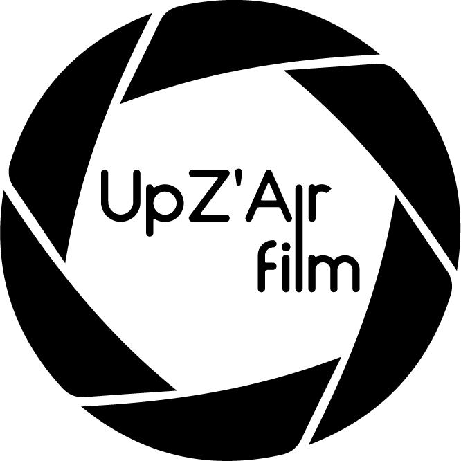 UpZAir logo